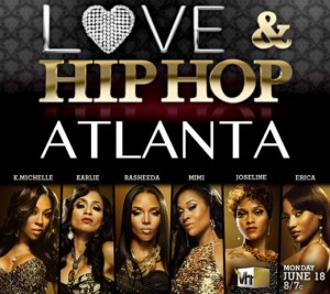 love-hip-hop-atlanta-520x464