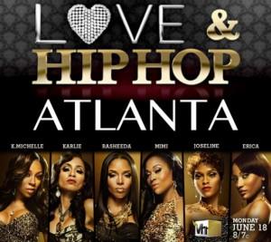 love-hip-hop-atlanta-520x464