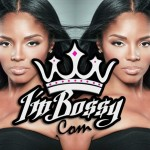 Rasheeda of Love and Hip Hop Atlanta talks about: imbossy.com, Love and Hip Hop Atlanta, and who she'd like to do a collaboration with…