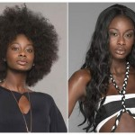 Can you natural hair divas please stop bullying the relaxer chicks? Please and thank you.
