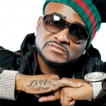That's Shawty Lo: Shawty Lo talks about his take on the reality show, his music, and a possible something on the way!
