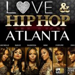 Love and Hip Hop Season 2 spoiler
