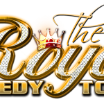 The Royal Comedy Review!!!! My honest review!!!!